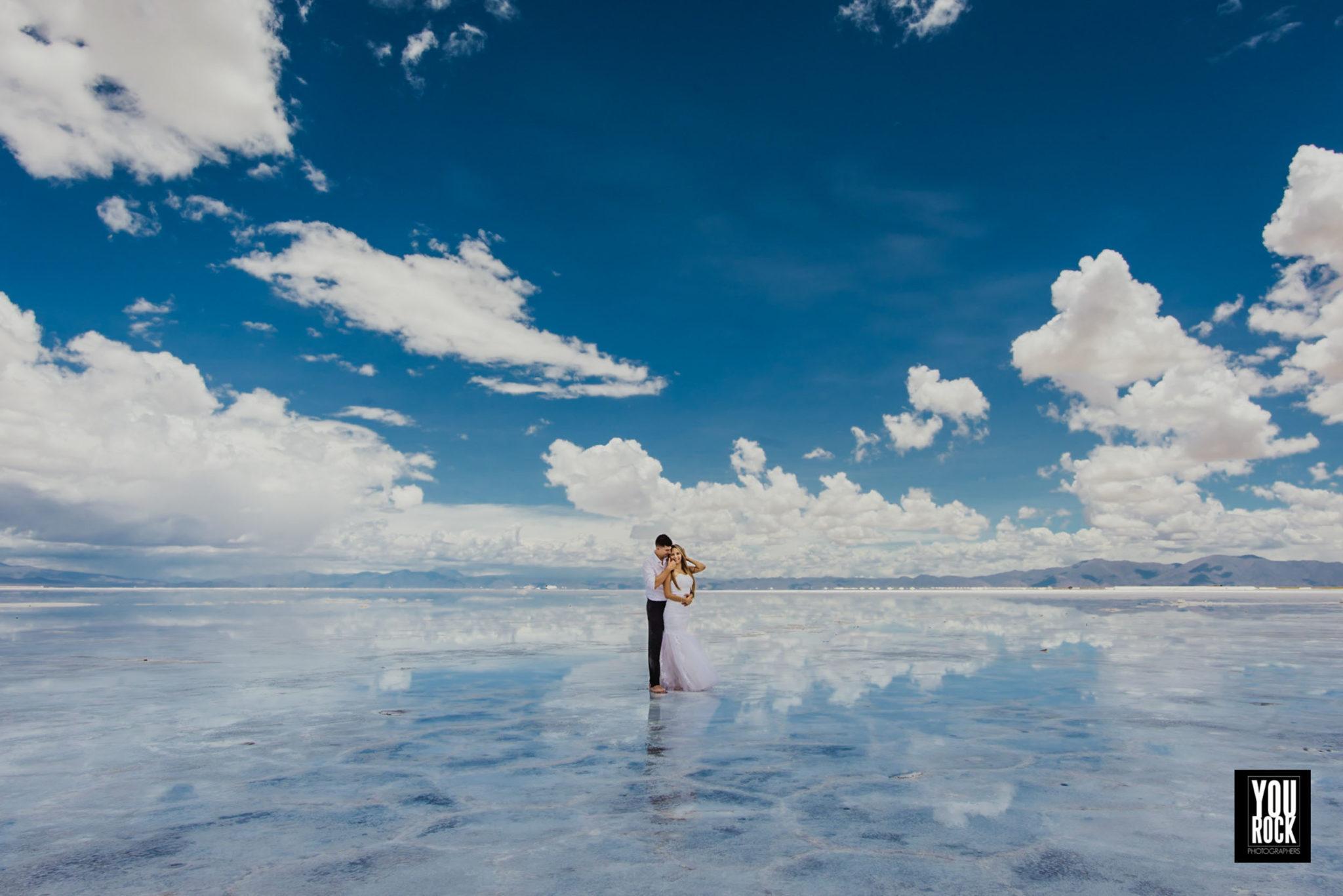 award you rock photographers - matias fernandez - phmatiasfernandez - los mejores fotógrafos de bodas