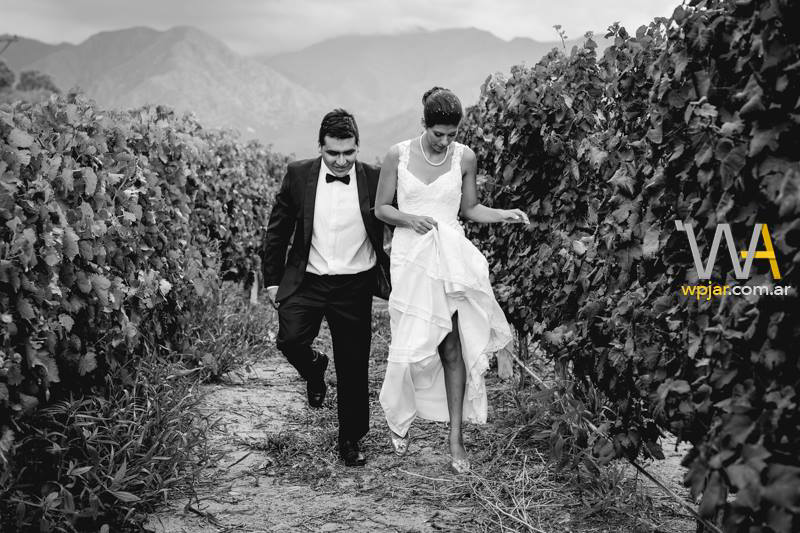 premio wpjar - matias fernandez - phmatiasfernandez - los mejores fotógrafos de bodas