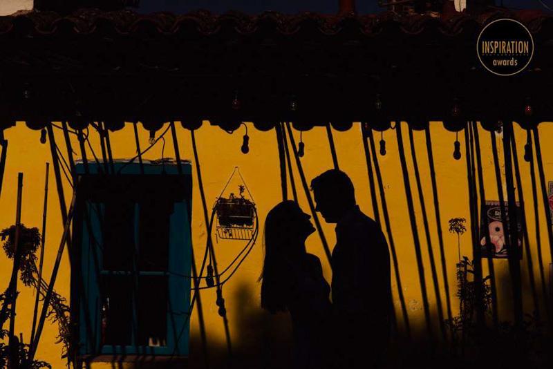 premio inspiration photographers - matias fernandez - phmatiasfernandez - los mejores fotógrafos de bodas