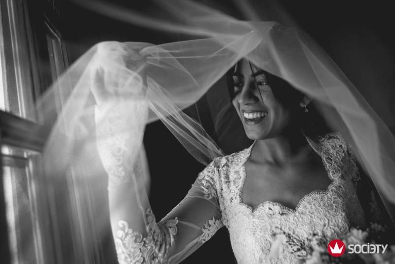 wedding photo jounalist - matias fernandez - phmatiasfernandez - los mejores fotógrafos de bodas
