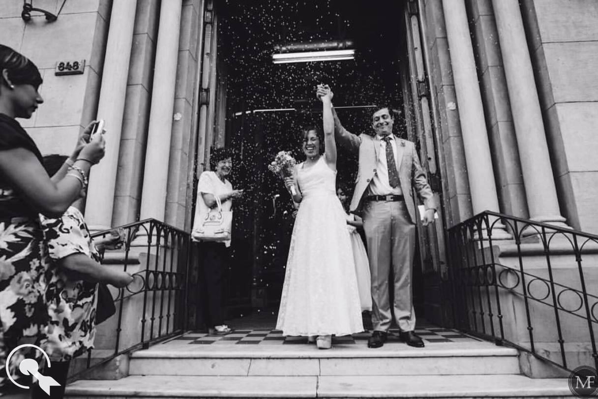 premio flecha en blanco - matias fernandez - phmatiasfernandez - los mejores fotógrafos de bodas