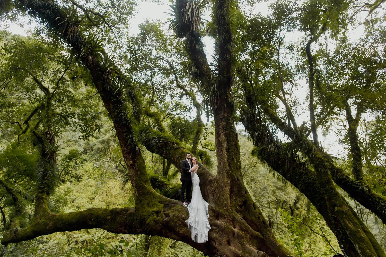 premio mywed - matias fernandez - phmatiasfernandez - los mejores fotógrafos de bodas