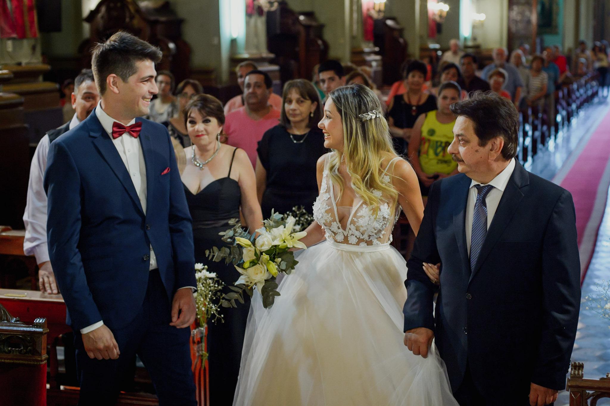 boda en catamarca Agus & Peche - phmatiasfernandez.com