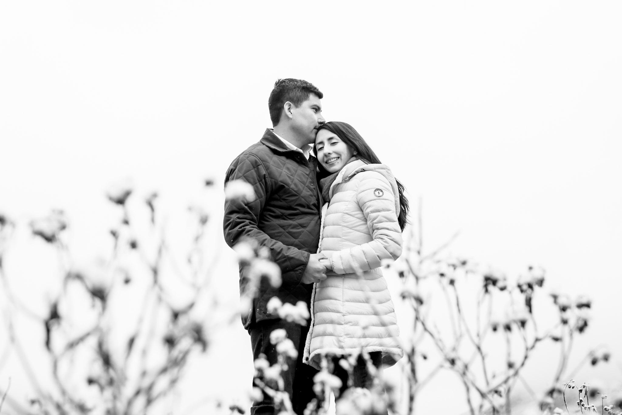 Preboda Marita & Pablo - phamatiasafernandez.com