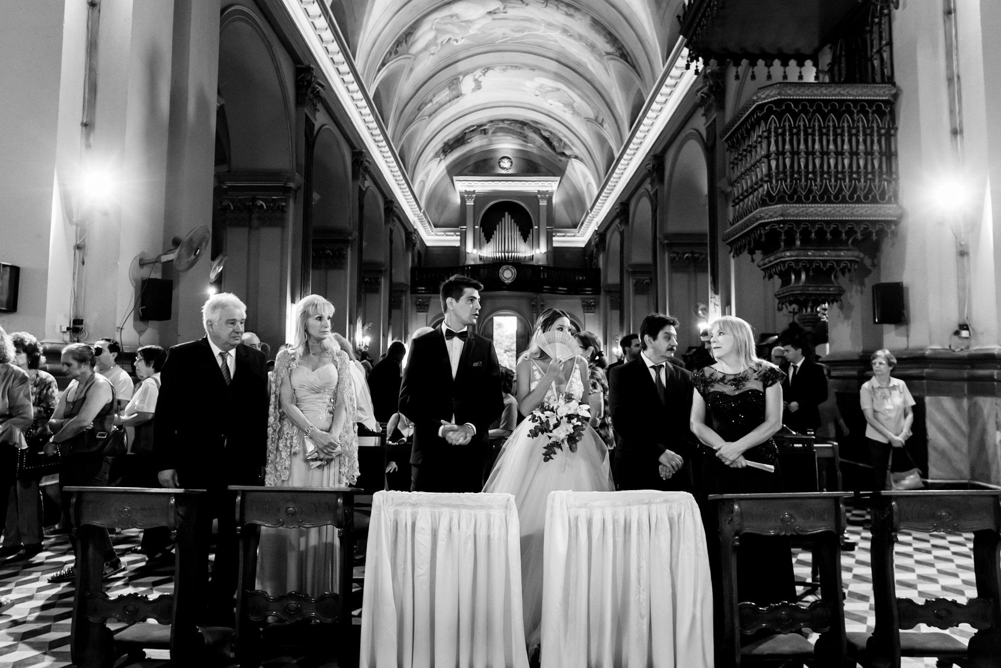 boda en catamarnca Agus & Peche - phmatiasfernandez.com