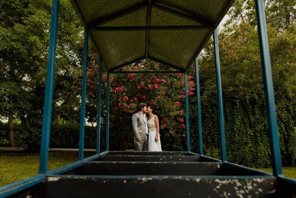 matias fernandez fotografo de bodas