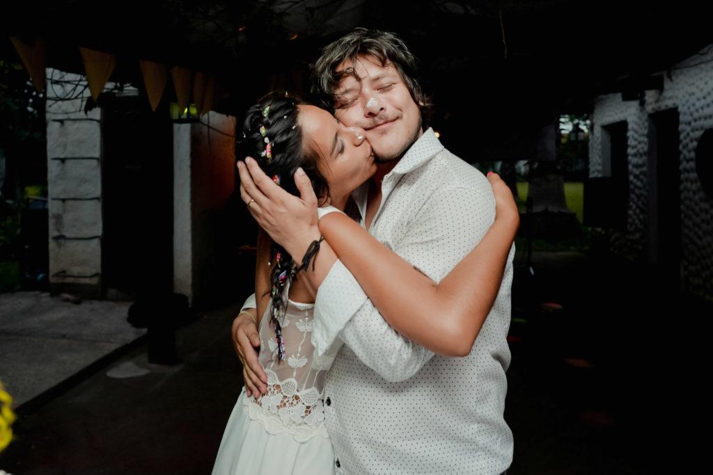 Boda Vane & Luis - phamatiasafernandez.com