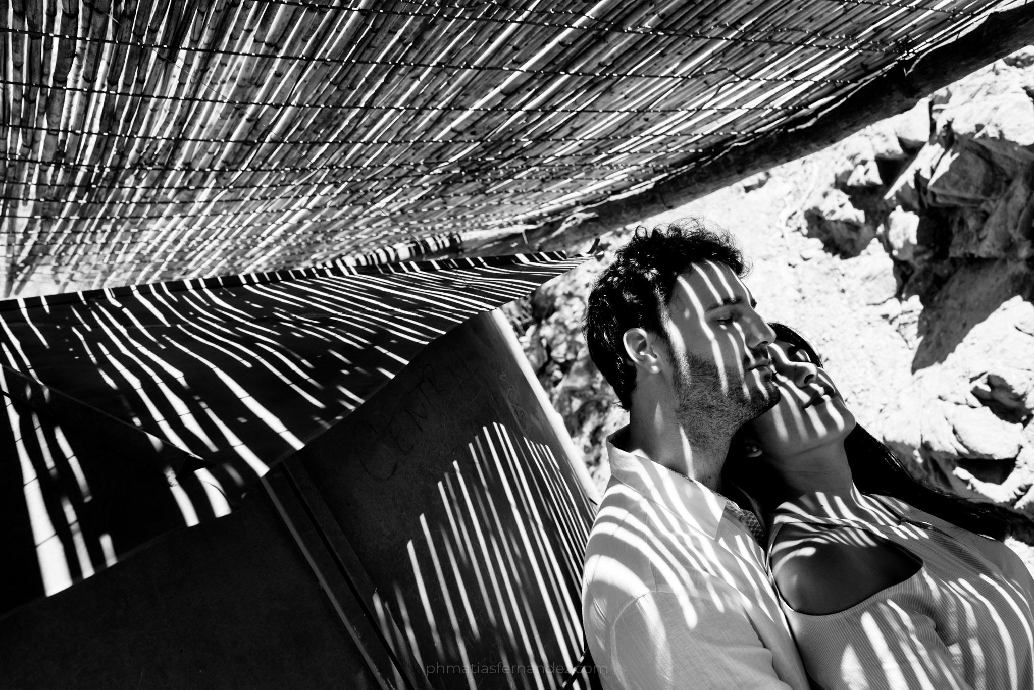 Johanna & Patrick - phmatiasfernandez.com - fotografo de bodas