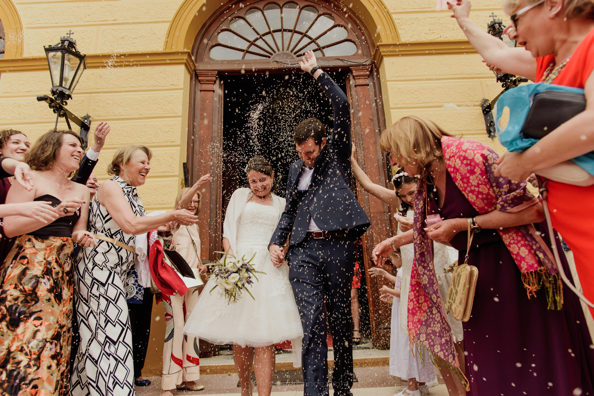 Clio & Jose - phmatiasfernandez.com - fotografo de bodas