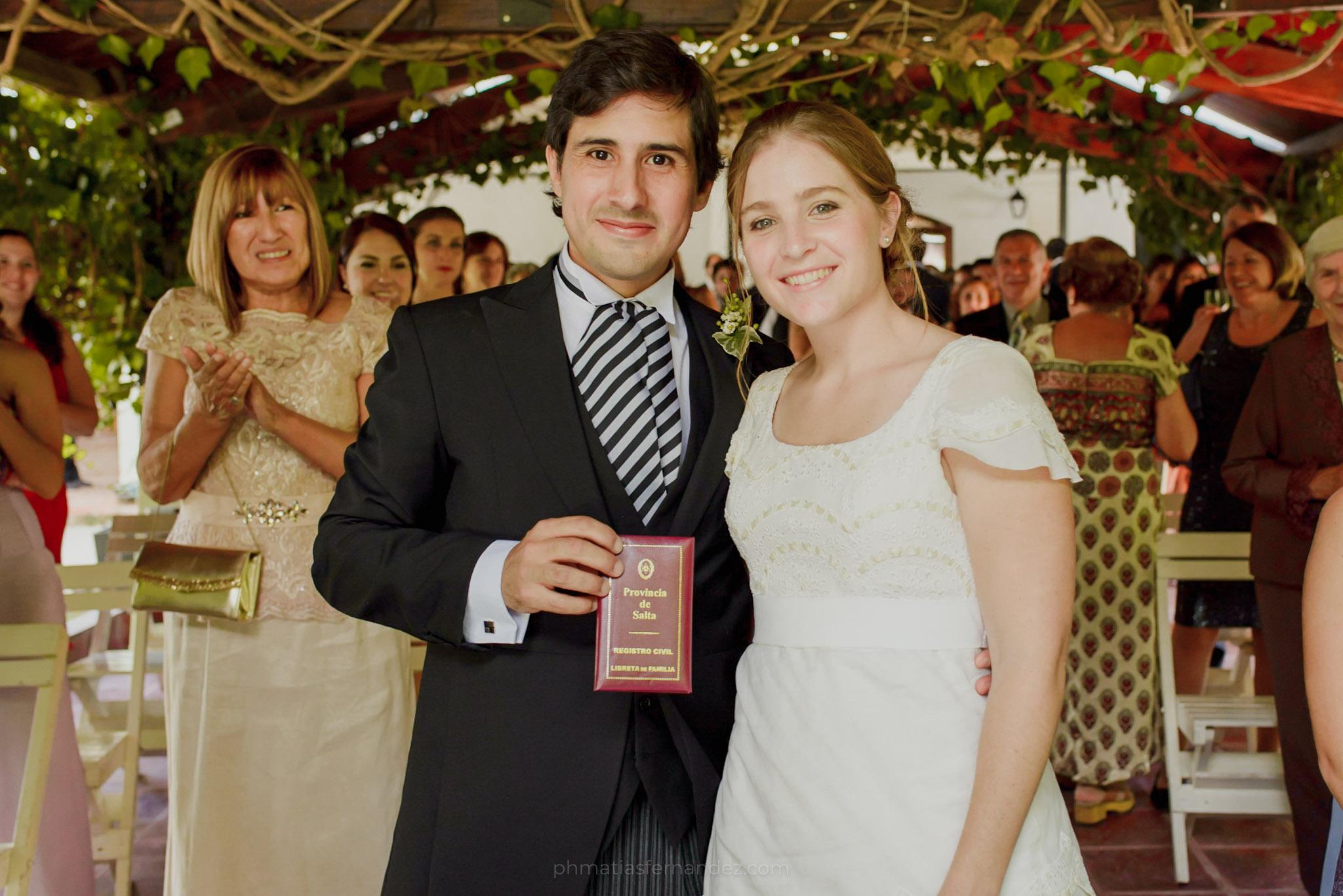 Ines & Juan - phmatiasafernandez - matias fernandez