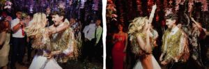 boda Celi & Rodi - phmatiasfernandez.com