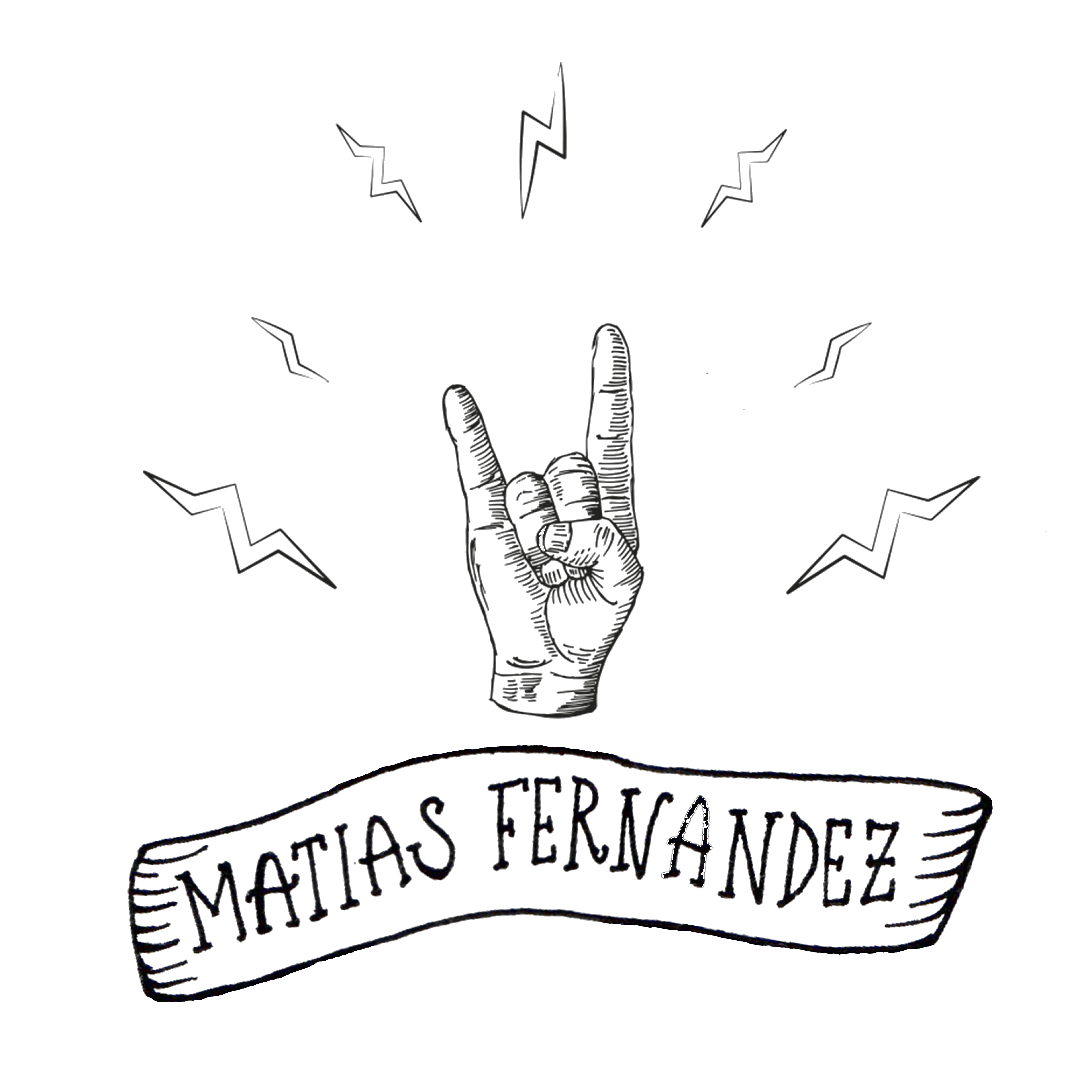 logo2020 - matias fernandez - phmatiasfernandez