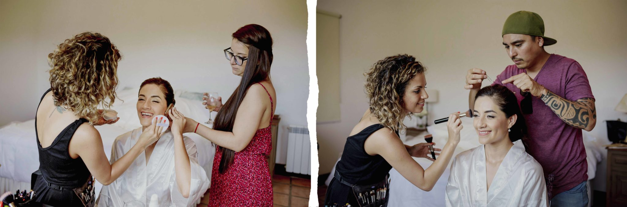 Elena & Martin - phmatiasfernandez - matias fernandez