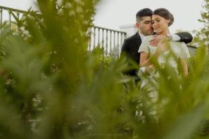 Boda Mica & Italo - phmatiasfernandez - matias fernandez