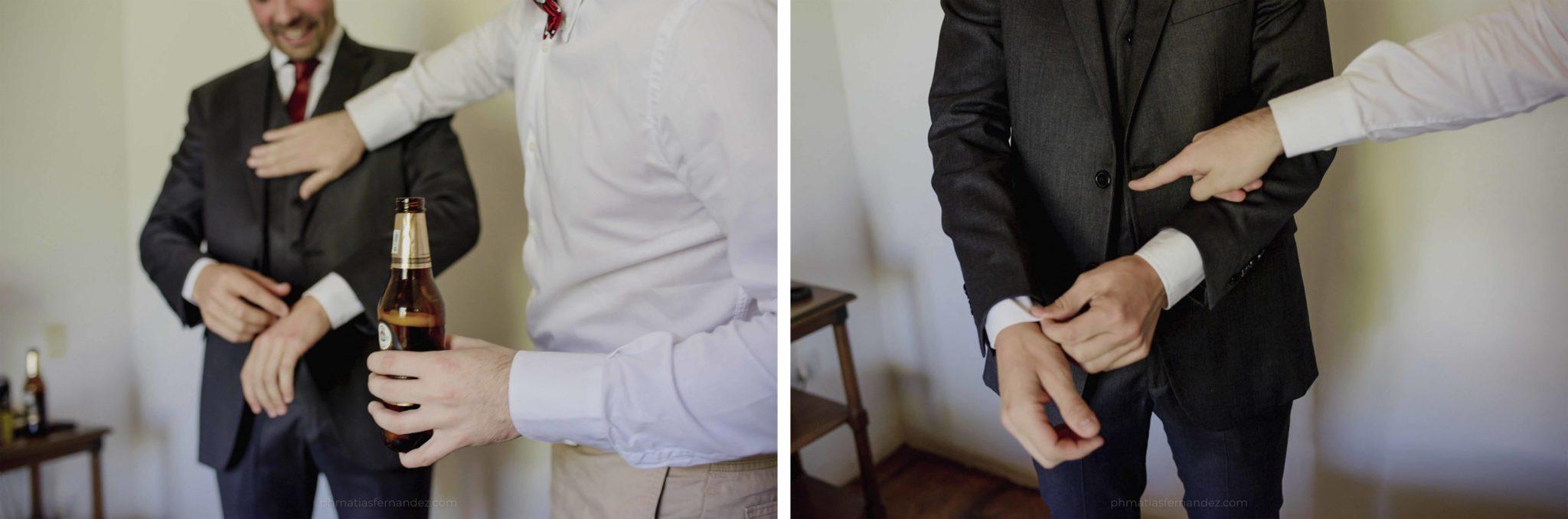 Vir & Tincho - boda en purmamarca - phmatiasfernandez - matias fernandez