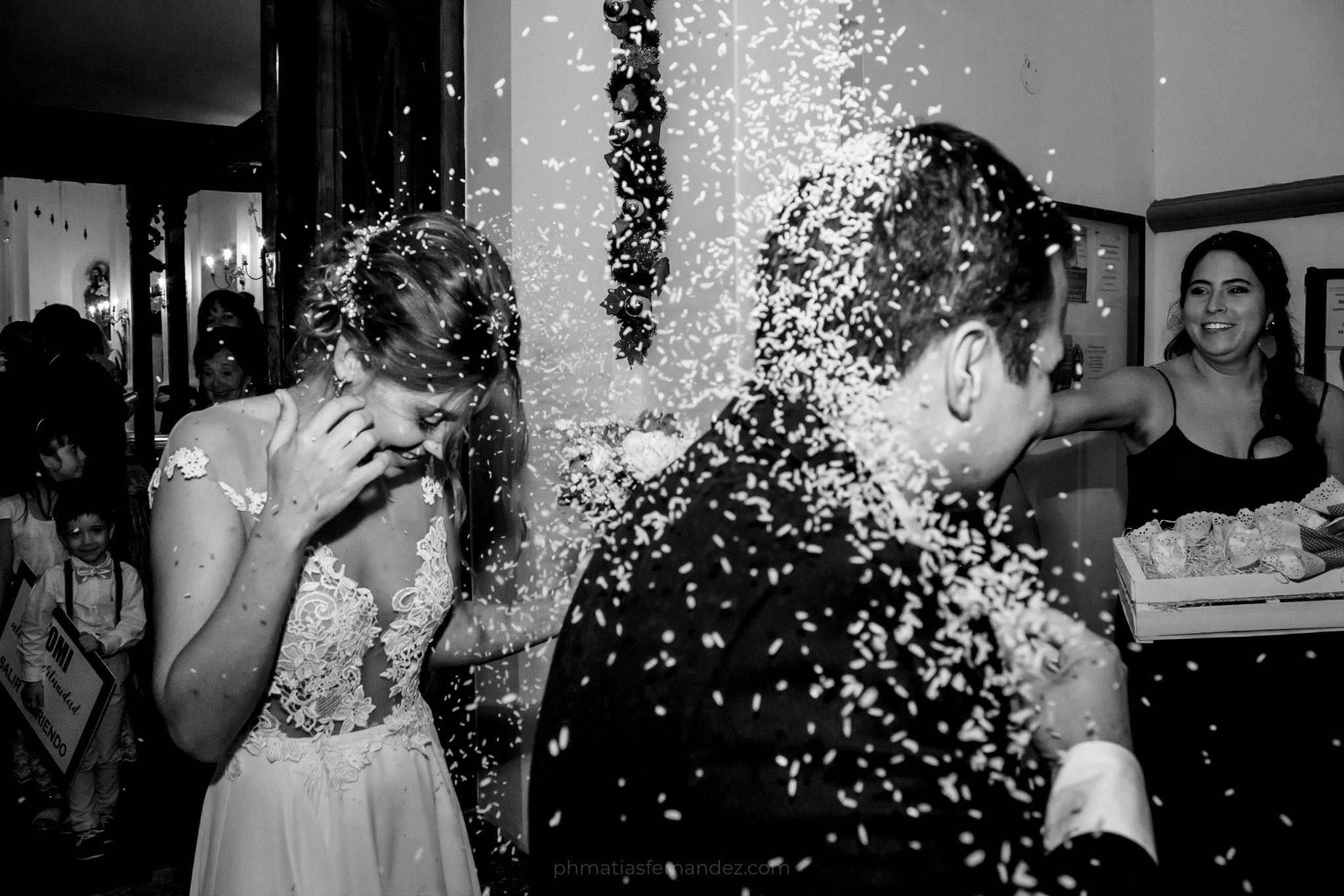 Boda Carli & Tomi - phmatiasfernandez - matias fernandez - matias fernandez fotografo de bodas