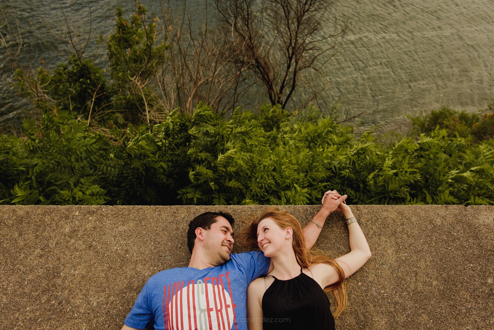 Aye & Claudio - phmatiasfernandez - matias fernandez - matias fernandez fotografo de bodas