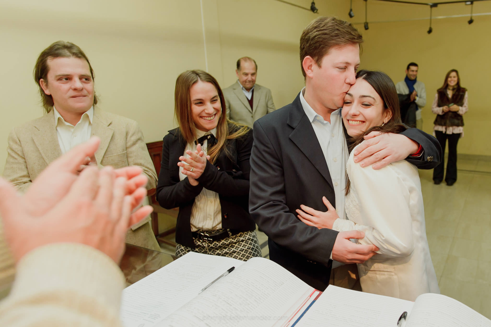 Guada & Fran - phmatiasfernandez - matias fernandez - matias fernandez fotografo de bodas
