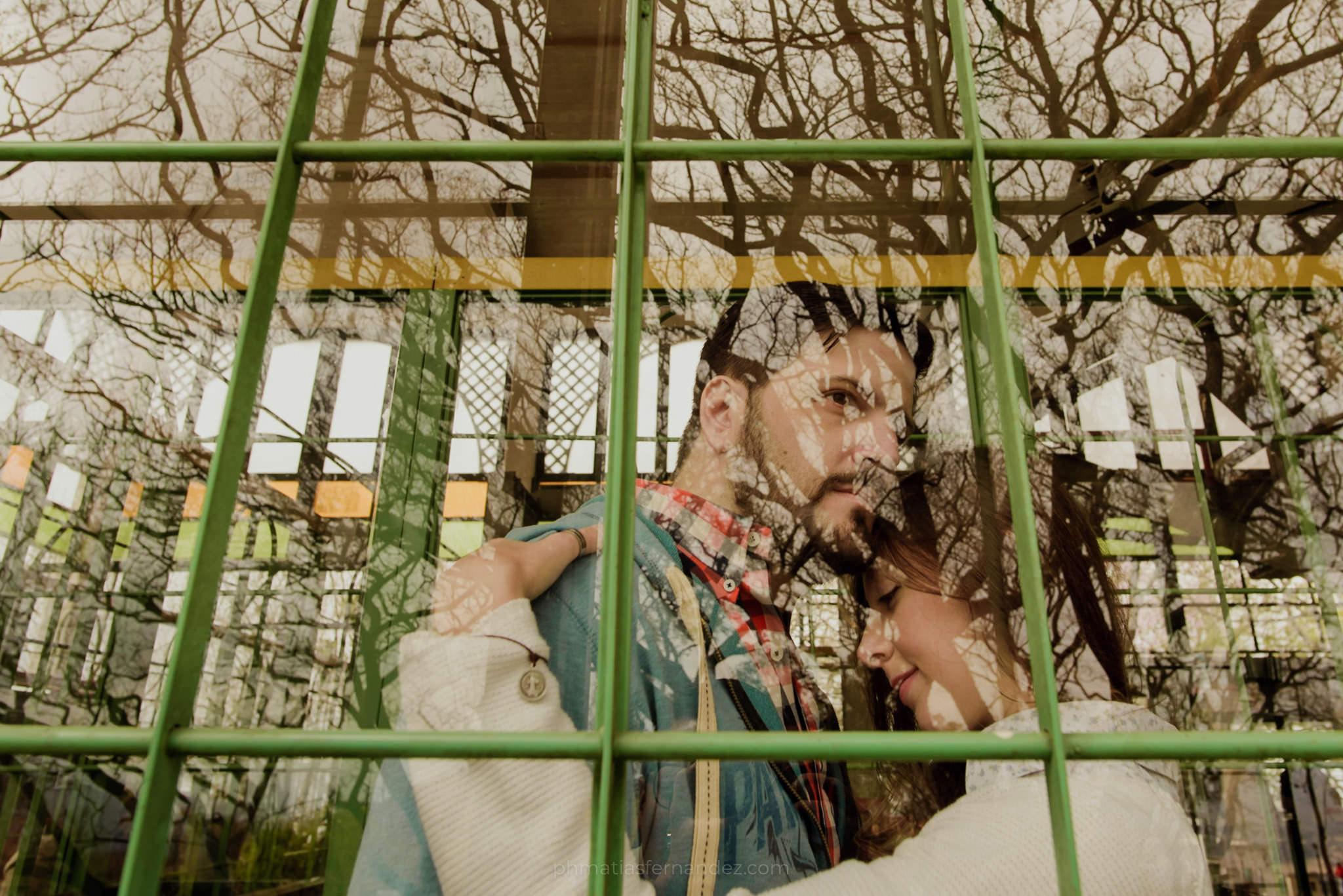 Boda Titi & Andres – phmatiasfernandez – matias fernandez fotografia – matias fernandez