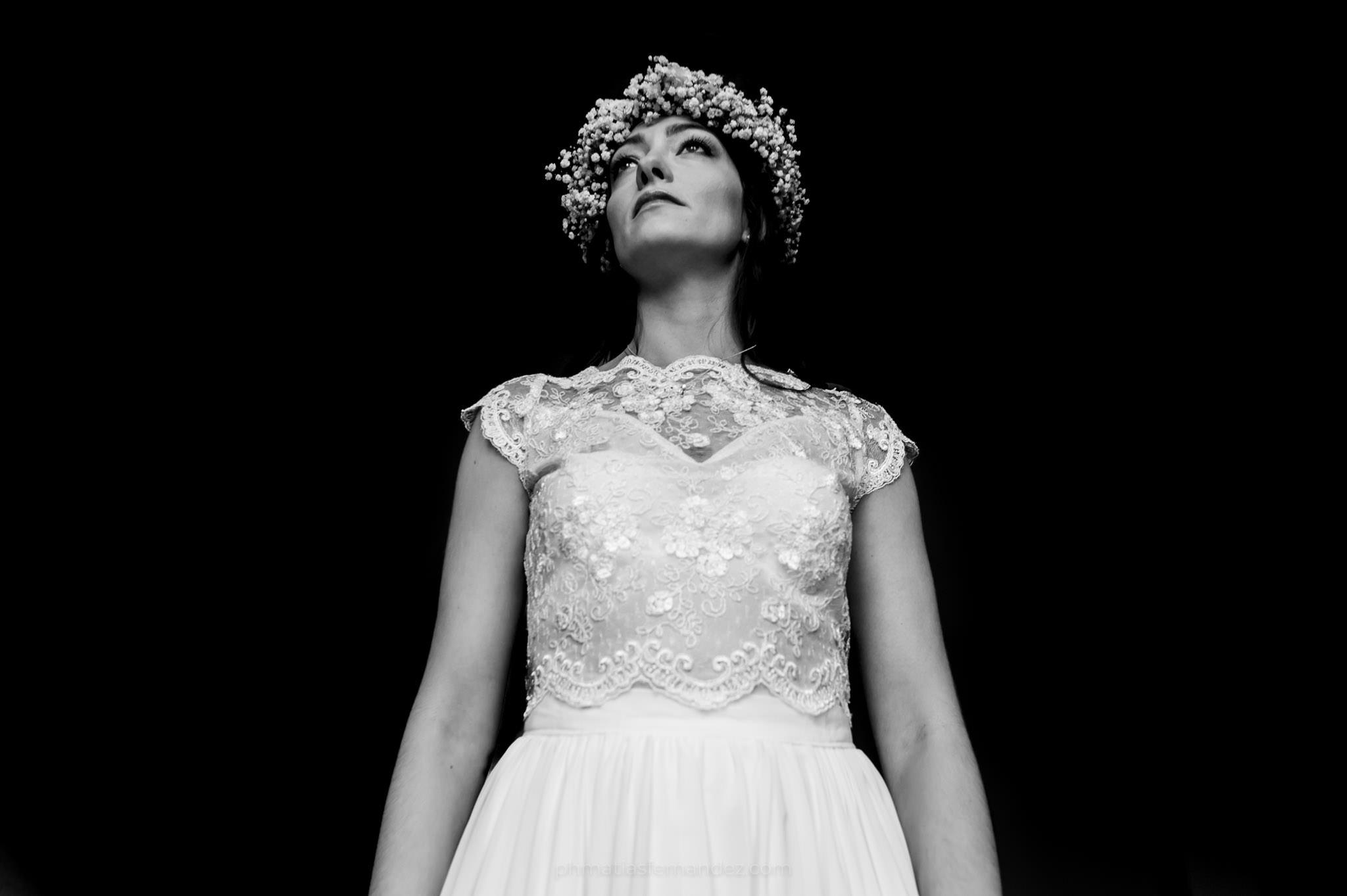 Boda Guada & Fran - phmatiasfernandez - matias fernandez - fotografo de bodas