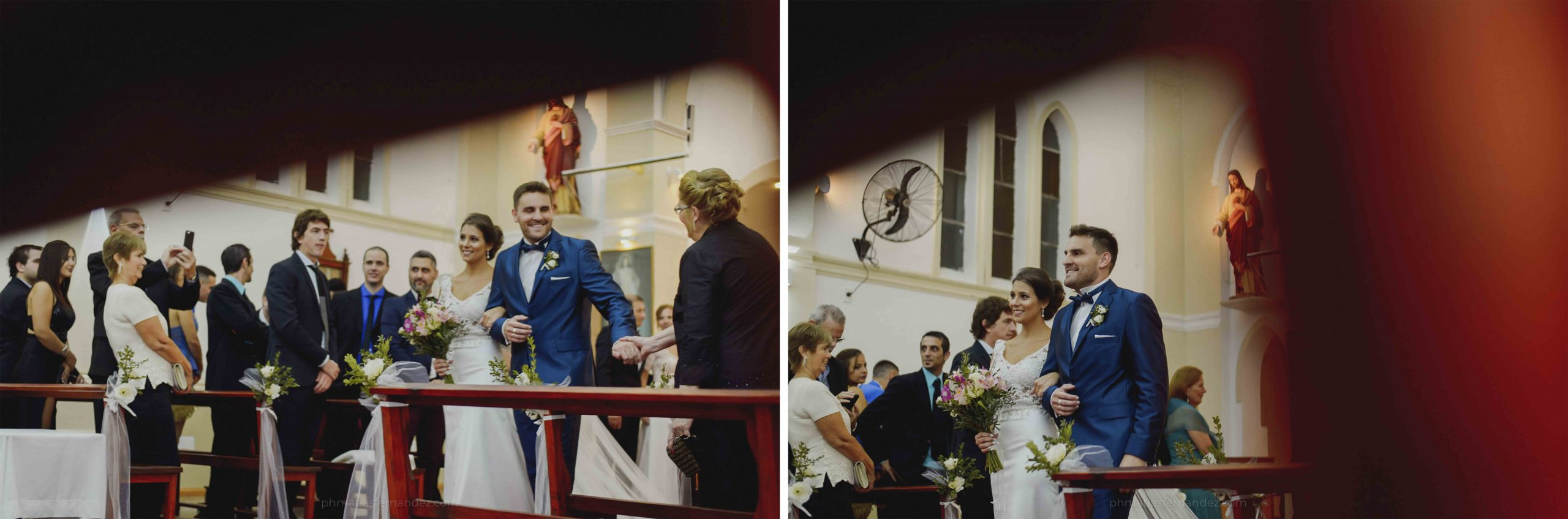 Boda Vicky & Brian - phmatiasfernandez - matias fernandez - matias fernandez fotografo de bodas