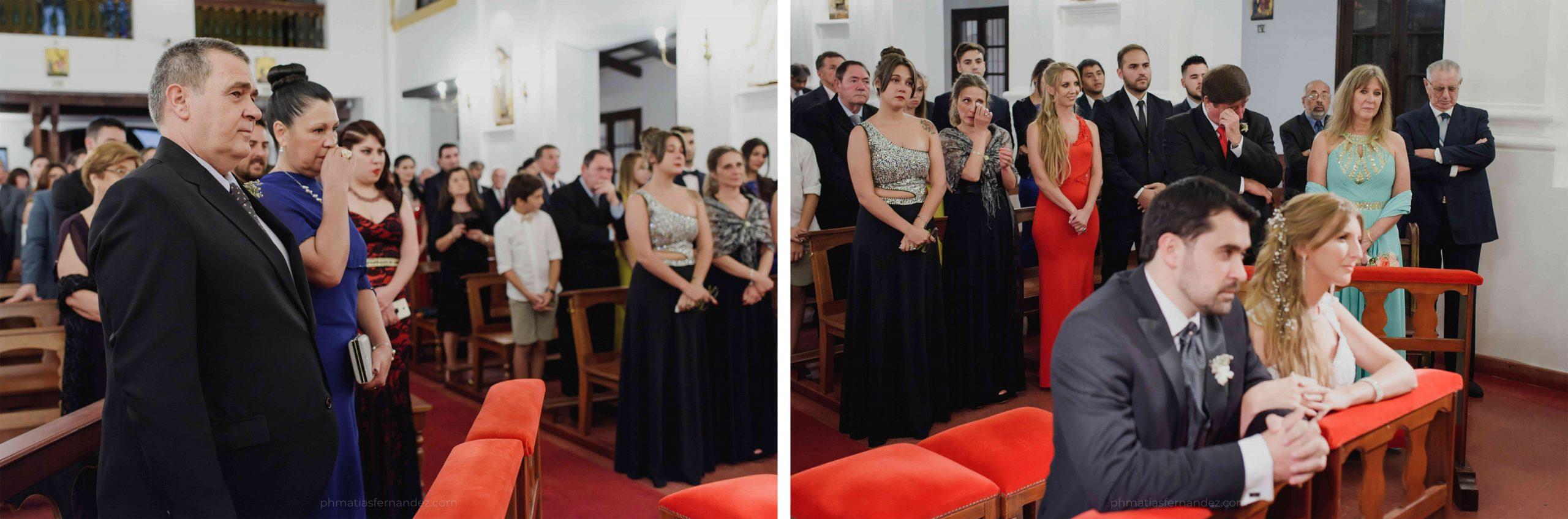 Aye & Aye & Claudio - phmatiasfernandez - matias fernandez - matias fernandez fotografo de bodasClaudio - phmatiasfernandez - matias fernandez - matias fernandez fotografo de bodas