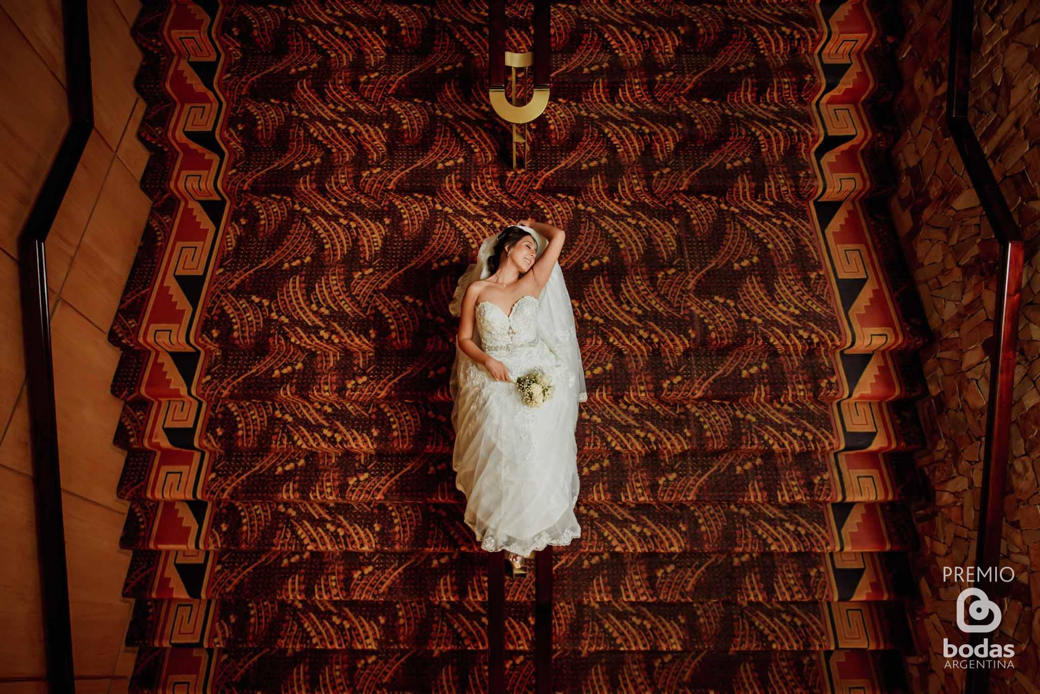 premio bodas argentina - phmatiasfernandez - matias fernandez