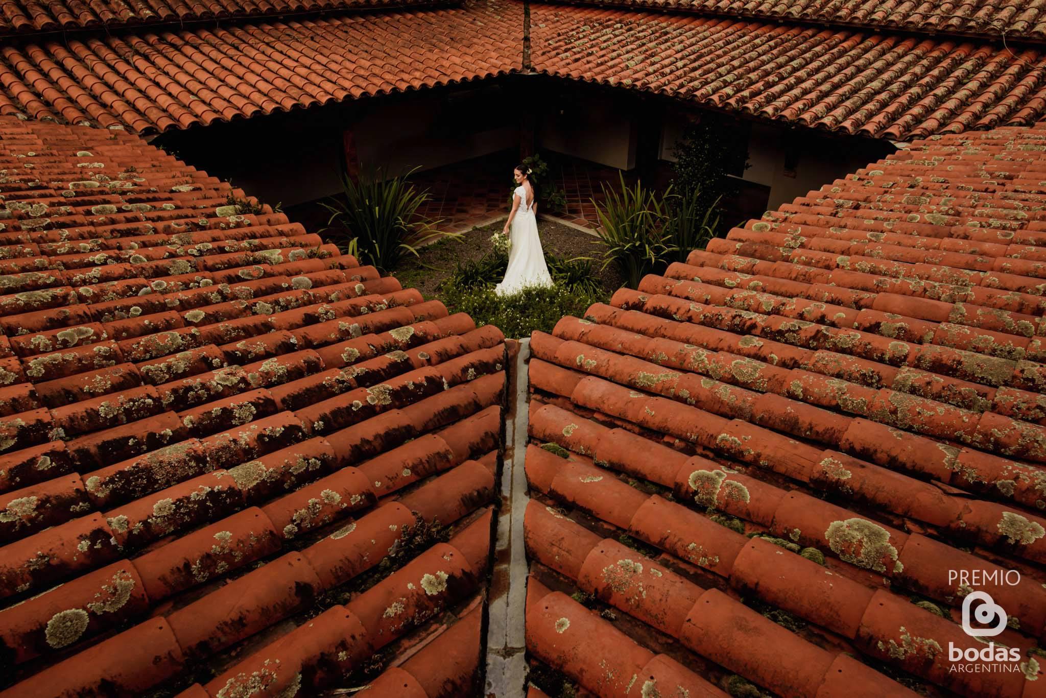 premio bodas argentina - matias fernandez - phmatiasfernandez - los mejores fotógrafos de bodas