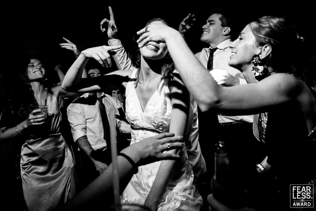 fearless award - matias fernandez - phmatiasfernandez - los mejores fotógrafos de bodas - fearless photographers