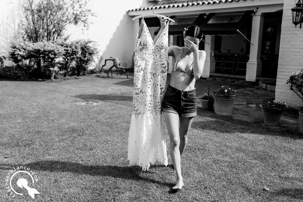 flecha en blanco - matias fernandez - phmatiasfernandez - los mejores fotógrafos de bodas
