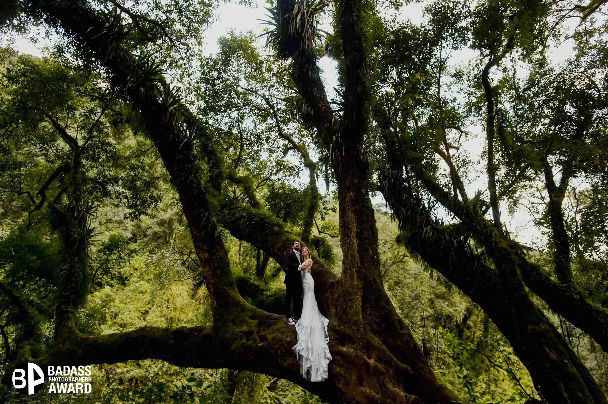 baddas award - matias fernandez - phmatiasfernandez - los mejores fotógrafos de bodas