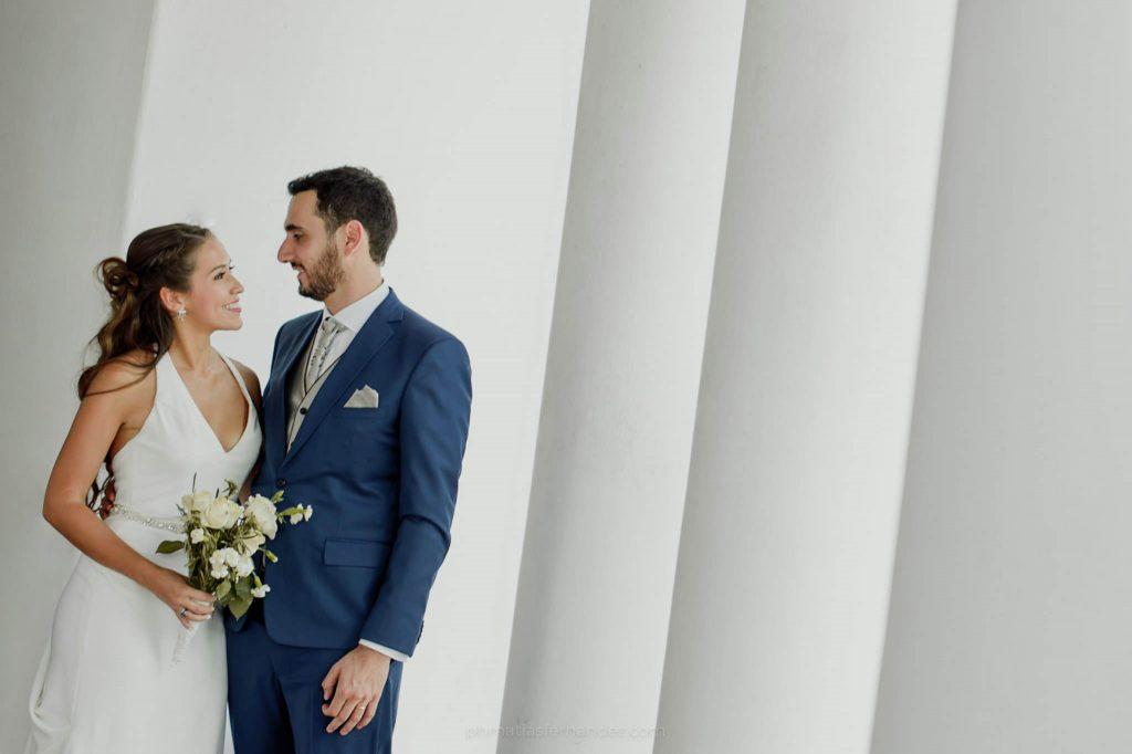 belen y nacho - phmatiasfernandez - matias fernandez fotografo de bodas