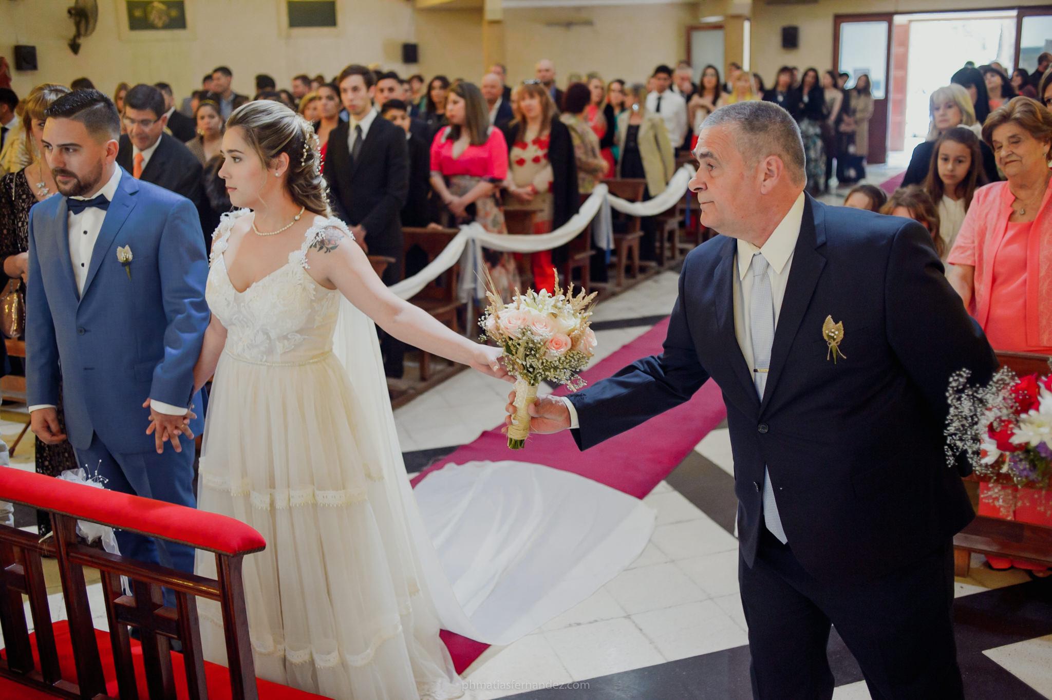 matias fernandez, fotografo de bodas, phmatiasfernandez.com
